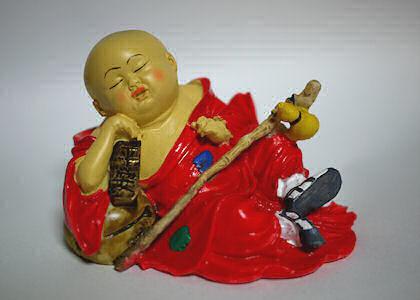 萬福寺土産