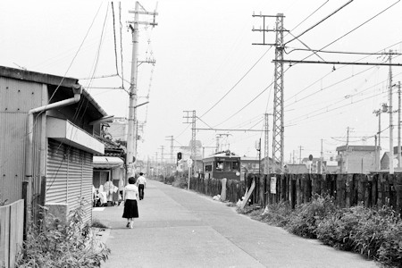 西平野~平野1980年