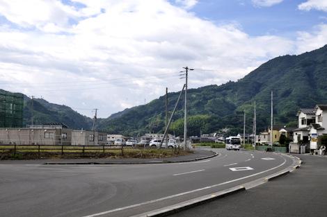 愛媛県宇和島市大浦の2019年
