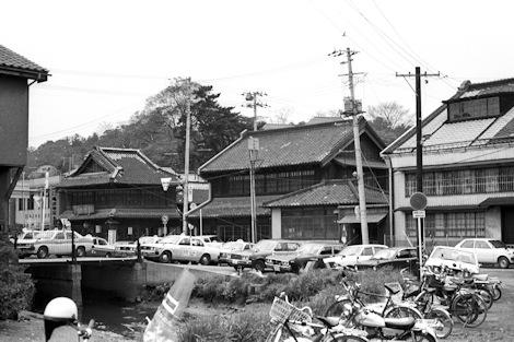 宮城県塩釜市の1980年