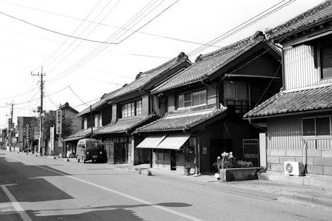 埼玉県久喜市栗橋1992年