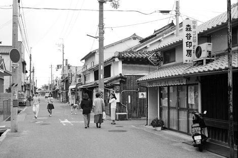 兵庫県赤穂市の1992年e
