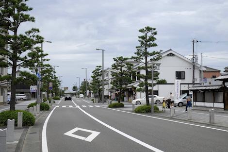 兵庫県赤穂市の2019年