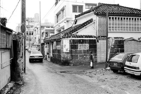 沖縄県石垣市の1994年g